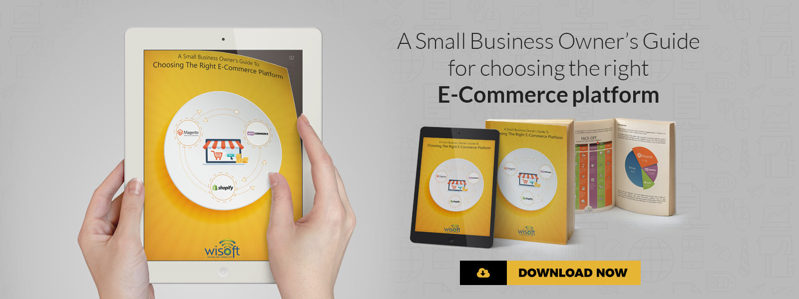 best e commerce platform for your business