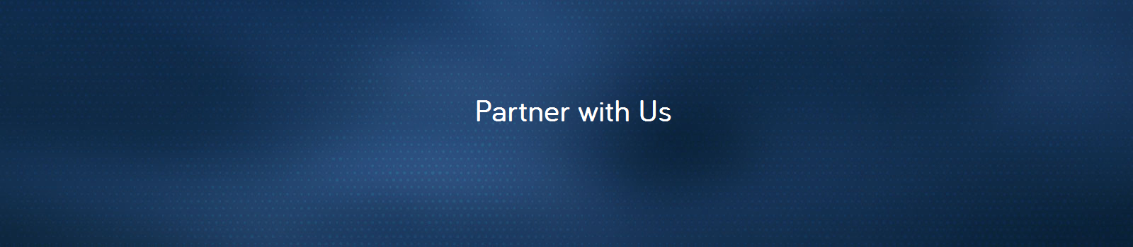 partner with wisoft