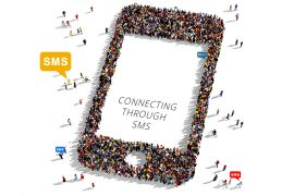 sms marketing agency