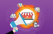 ecommerce hottest trends