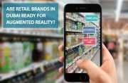 augmented reality for retail brands