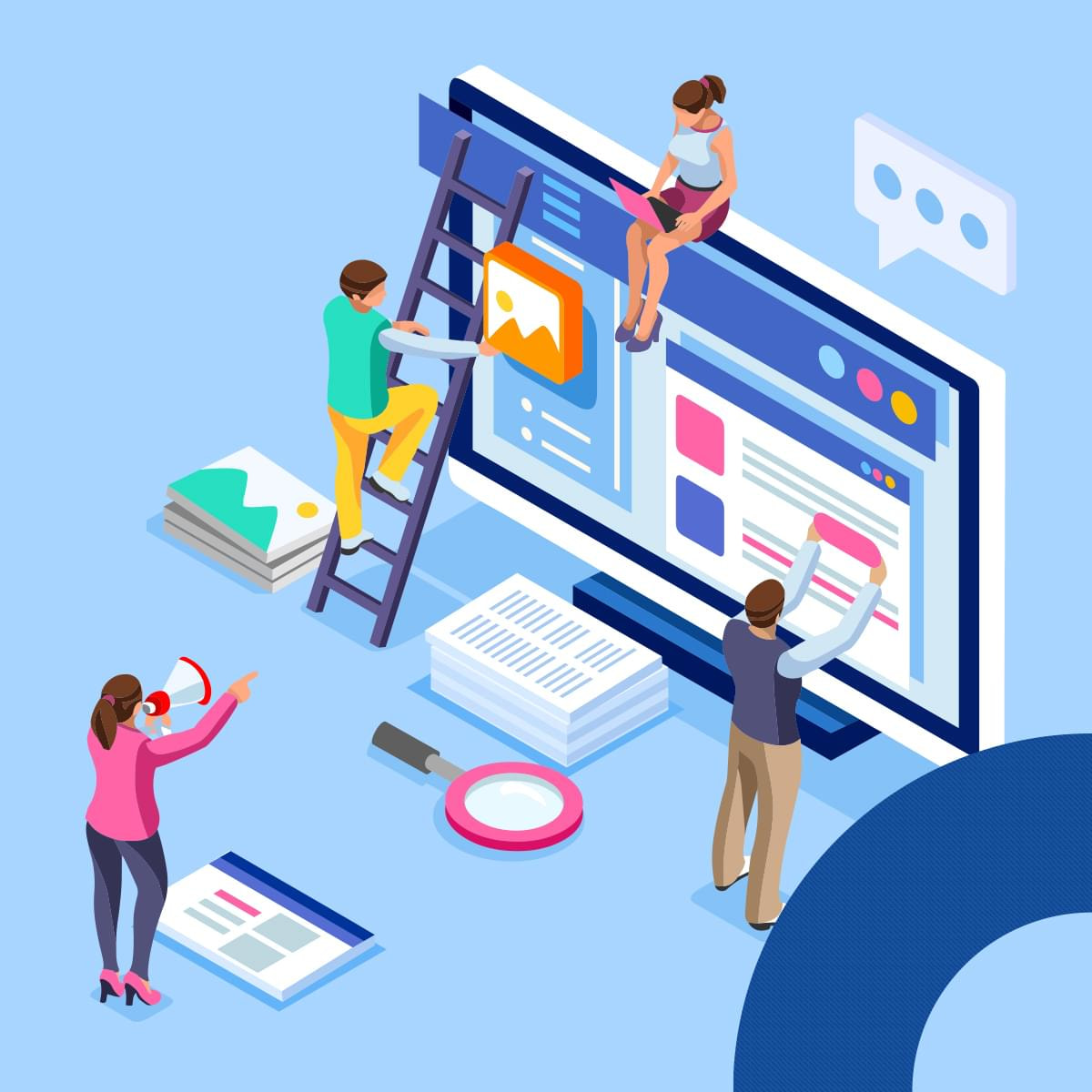 Type of Digital Ads you should be investing in 2020